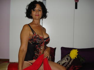 angeli69 sex chat room