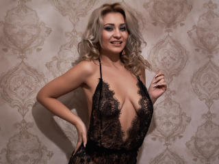 blondeashllye sex chat room