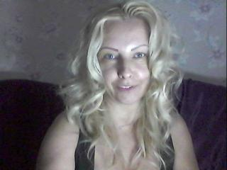 elyana69 sex chat room