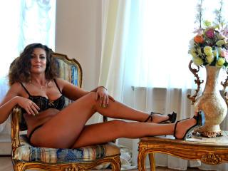 juliannax sex chat room