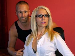 vickypleasure sex chat room