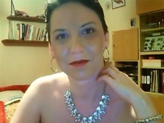 Esina69 video chat