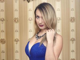 Sellyn big boobs sex chat
