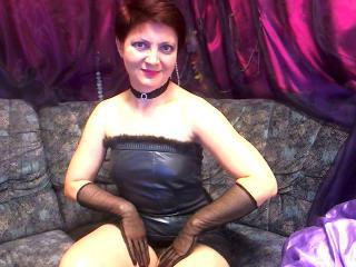 matureeva sex chat room